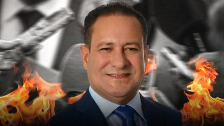 La Fuerza Del Pueblo Dará Detalles De Como Se Fijara La Oposición Al Gobierno
