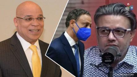 UNICEF Brinda El Visto Bueno A Los Planes De Regreso A Clases