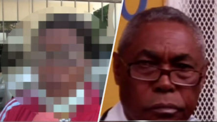 Mujer Denuncia Doctor Por Anestesiarla, Abusar De Ella Varias Horas Y Luego Amenazarla De Muerte