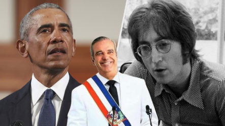 Las Razones Por Las Que El Presidente Debe Cuidarse Más De Las Personas (Los Fanáticos)