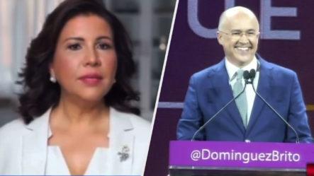 Catalogan De Desesperación De La Oposición El Proselitismo Político A Destiempo