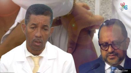 Autoridades Recomiendan Vacunar A La Población Infantil Tras El Levantamiento Del Toque De Queda