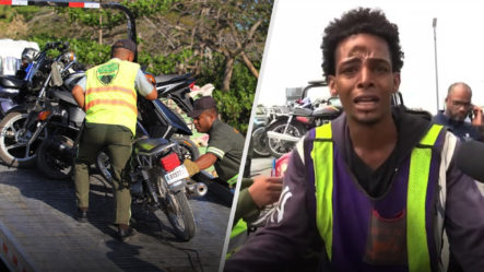 "Imágenes Inéditas Del Momento De Captura Del ""Marro"" Líder Del CARTEL DE SANTA ROSA"