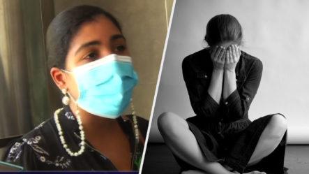 Día Mundial De La Salud Mental Con Miles De Pacientes Asistidos En RD
