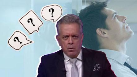 Pregúntale A Juan: ¡Expresiones Que Amargan La Vida!