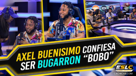 Hombre Mata De Dos Balazos A Una Madre De Dos Niños En Florida