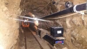 151023131318-tijuana-san-diego-drug-tunnel-exlarge-169