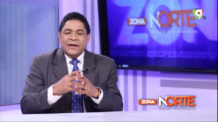 Hablando De Política Con Juan Bonilla