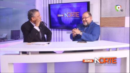 Entrevista A Fernando Sued
