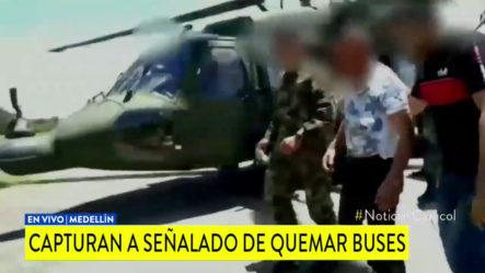 Soldado Salva La Vida De Menor De Edad Que Lo Atacó A Disparos En Valdivia