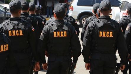 El Informe Con Alicia Ortega: Millones Y Propiedades Incautadas Al Narcotráfico