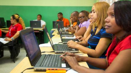 República Dominicana Es El Segundo País De América Latina Y El Caribe Con Más Maestros Certificados Por Microsoft En 2019