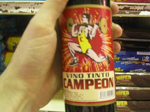 Según un estudio científico: El Vino Tinto Haría Posible Vivir Hasta 150 Años