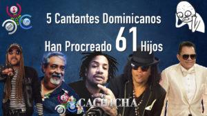 5_cantantes_03