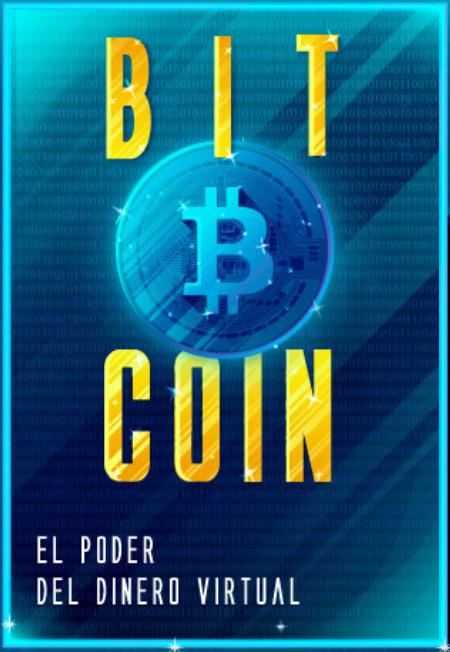 El Mundo De Los Bitcoins