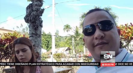 Familia De Aníbel González Puede Emprender Acciones Civiles En Contra De La PGR