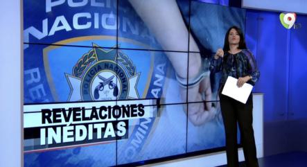 Revelaciones Inéditas De Alicia Ortega Sobre La Suspensión Elecciones 2020