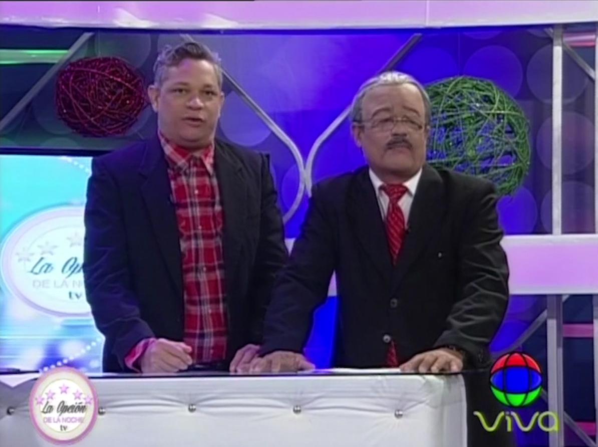 Porfin! Danilo Medina Responde A Las Preguntas De La Prensa En La Opción De La Noche
