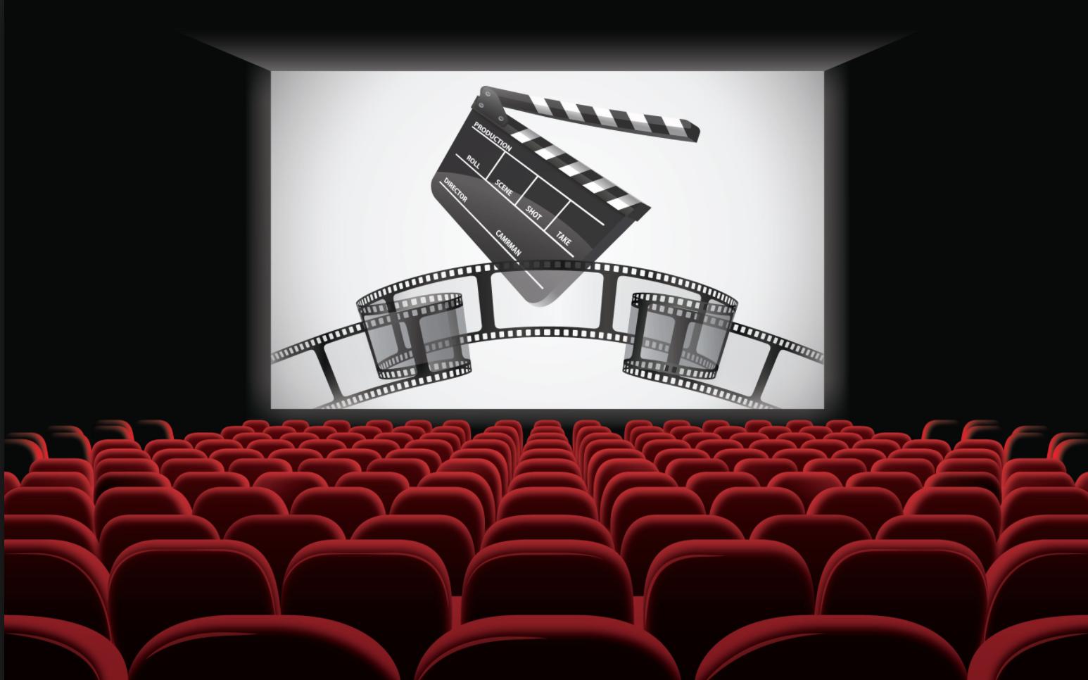 El Ministerio De Hacienda Prevé Control De Exenciones De Ley De Cine En 2018