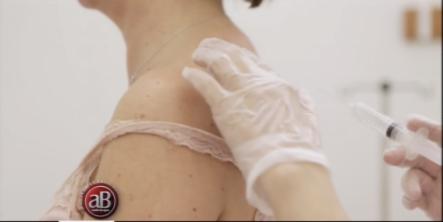 Código Calle: La Ozonoterapia Y Sus Funciones Contra Las Dolencias