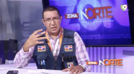"""Federico Vasili """"Tenemos 4 Instituciones De Cultura Que No Sirven"""""""
