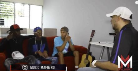 Como Pegar Un Tema Sin Dinero, Como Hacer Un Remix Con Famosos   El Sofa Rojo Con Rambo Man!