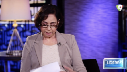 Entrevista Lilian Pagán Directora De Asisa Research