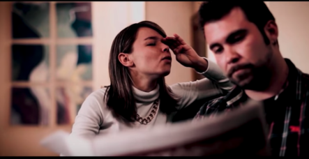 Frankie Fernandez – No Al Maltrato (VIDEO OFFICIAL)