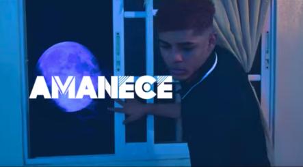 Diemfy – Amanece (Video Oficial) #DomingoDeTalentos