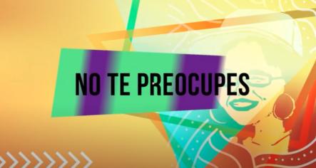 Elisa Carolina MS – Dembows Filosóficos Vol. 1 (Lyric Video) #DomingoDeTalentos
