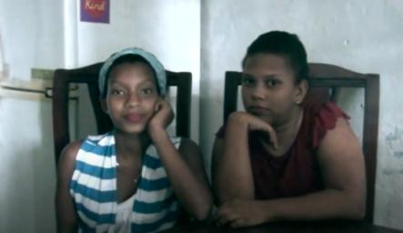 Lo Que Te Hizo Caer, Reflexion, Pelicula Dominicana