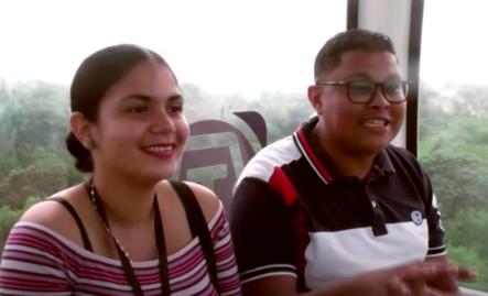 EL PATRIARCADO: Herencia Maldita (Película Dominicana)