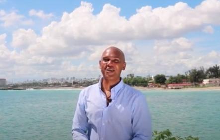 RECORRIENDO CON SALVADOR TV: Historia Del Turismo En RD Y El Mundo