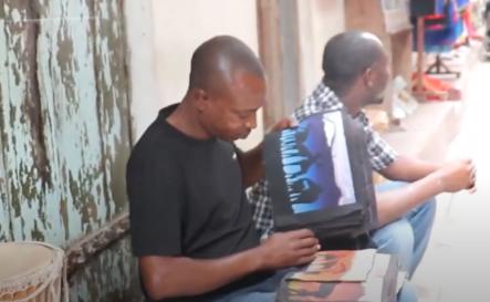 """Lo Que Que Debes Saber De Un """"diamante En Bruto Llamado Zanzibar En África"""""""