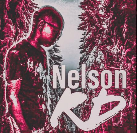 Nelson RD – No Van A Poder #DomingoDeTalentos