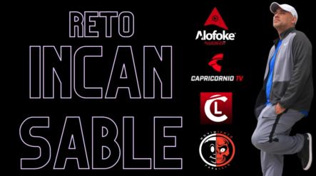 El Reto Al Movimiento Urbano Dominicano Más Incansable! Atención Alofoke, Capricornio TV & Demás!
