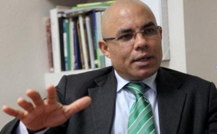 Un Funcionario Independiente No Basta Para Lograr La Independencia Un MP Y Un Procurador General