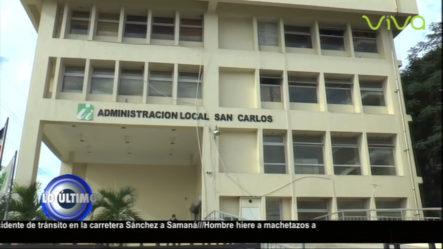 La DGII Anuncia A Partir Del 16 De Septiembre Inicia La Temporada De Renovación De Marbete 2019