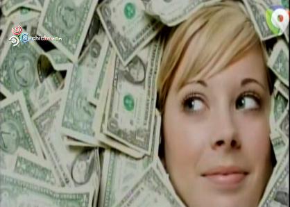 """Tema De Parejas: """"Cuando La Mujer Es Quien Gana Más Dinero"""" @IbelkaUlerio"""