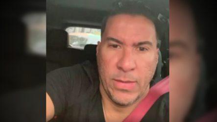 """""""Los Ñames De RD"""" Según Cristian Casa Blanca"""