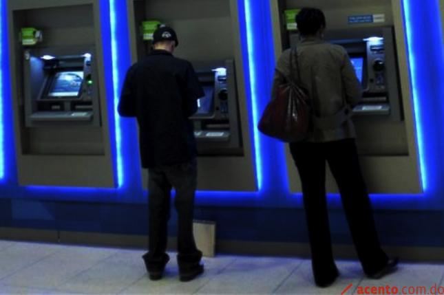 El impuesto afectaba a la banca y a sus clientes.