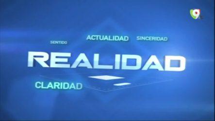 Entrevista Exclusiva A Raymond Y Miguel En Énfasis Con Iván Ruiz (1-4)