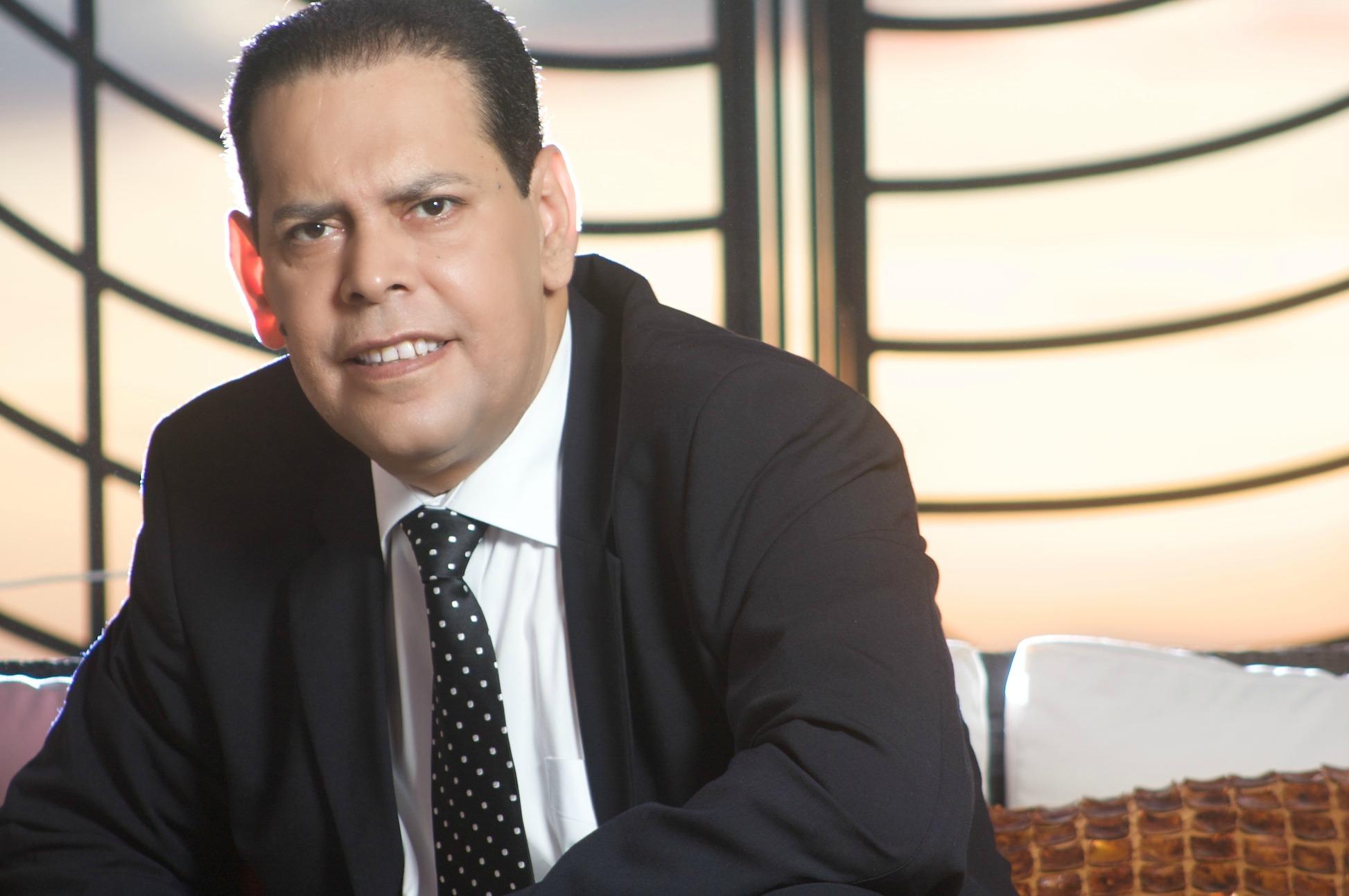 Fernando_Villalona