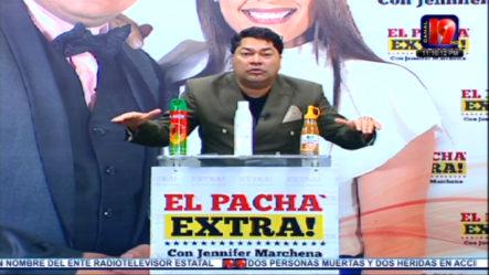 Reunión Hoy En El Palacio El Presidente Demuestra Preocupación Por Rebrote Del Covid