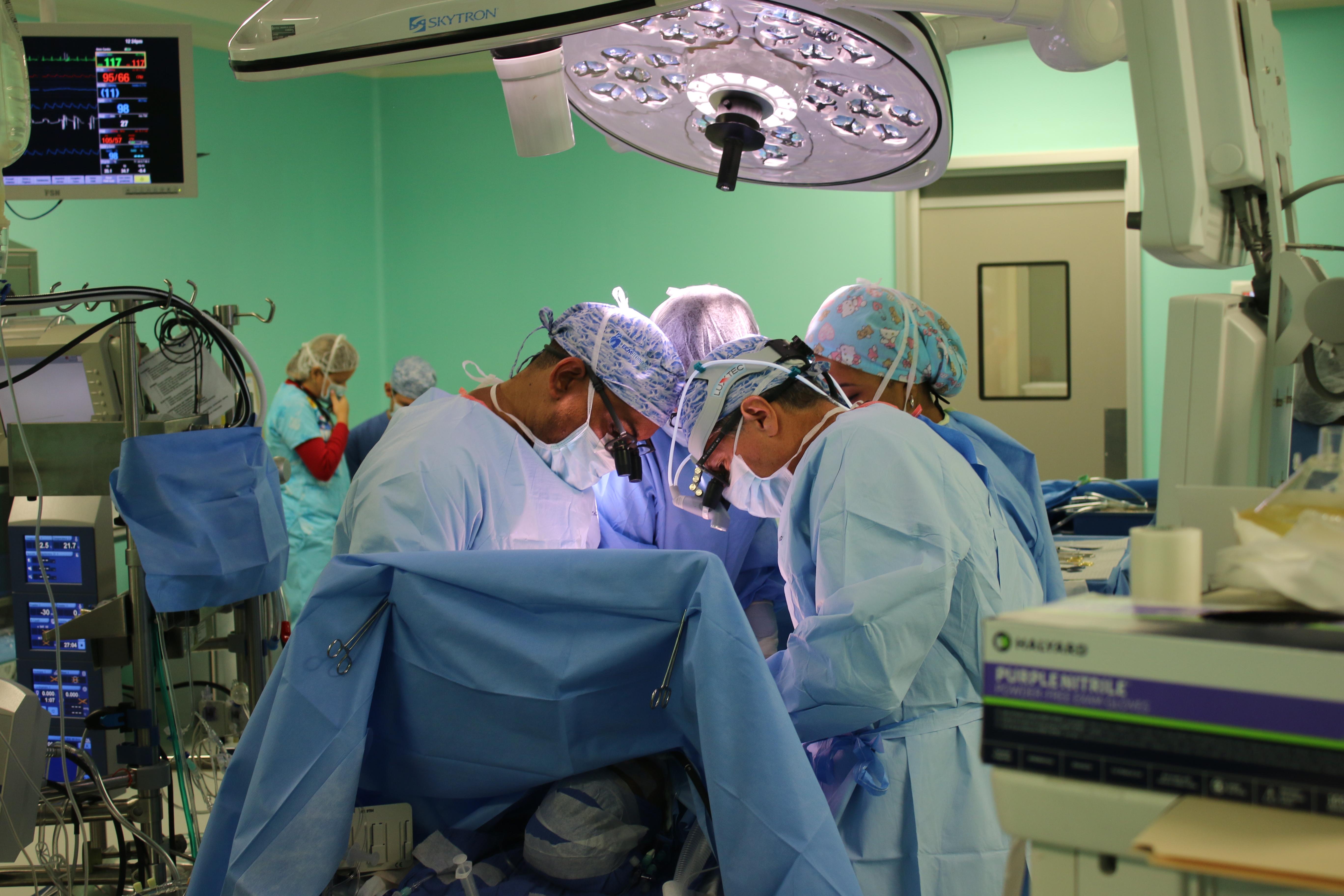 CEDIMAT Realizará Dos Jornadas Médicas Pediátricas