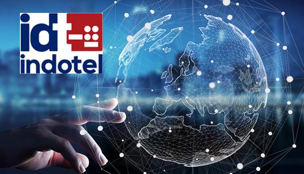 Indotel Dice Reglamento Provoca Que Compañías Aumenten 10 Veces GB De Internet.