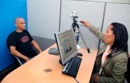 Inicia Proceso De Duplicado De Cédula De Identidad En Santiago