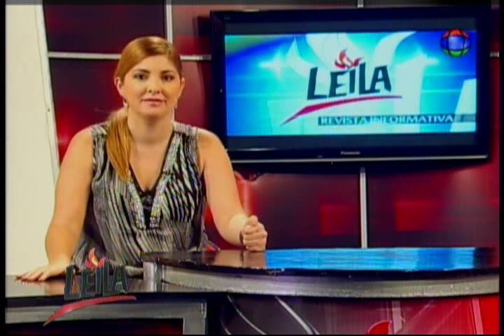 Leila Mejía Llama A No Asistir A La Feria Agropecuaria Tras Nuevo Envenenamiento De Animales #Video