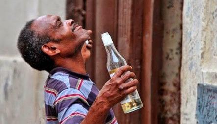 🔥 AVISO! Levantan Restricción De Horario A Venta De Alcohol Por Período Navideño