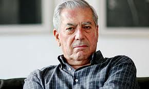 Vargas Llosa Pide Cancelen Al Cardenal Por Racista